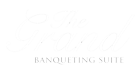 The Grand Banqueting Suite